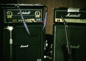 17.10.2014, Jihlava, Hudební klub Ježek, Garage of Rock