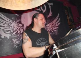 2.4.2016,Liberec, Rock-Pub