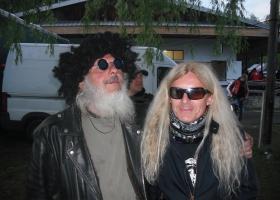 25.5.2013, Rožnov pod Radhoštěm, motosraz